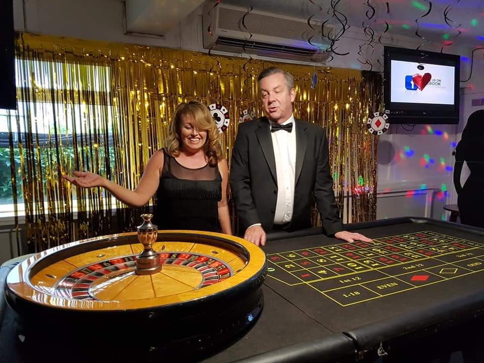 Uplands casino night.jpg