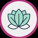 icon_lotus.png