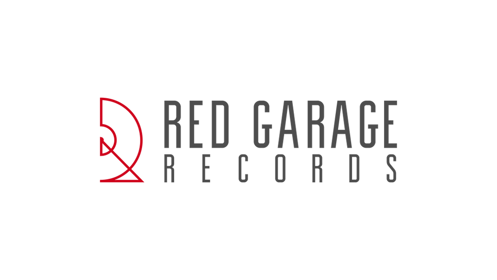 Red_garage_Prancheta_4_cópia_11@3x.png