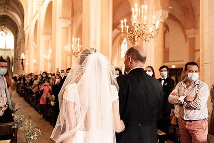 V&J_mariage (43 sur 171).jpg