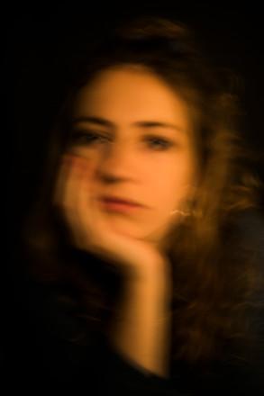 Photographe : Angèle Scarantino