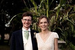 V&J_mariage