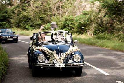 V&J_mariage (15 sur 99).jpg