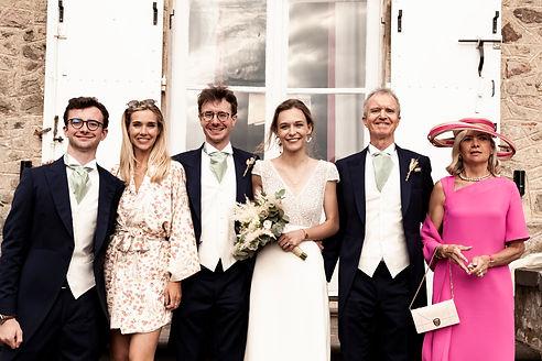 V&J_mariage (131 sur 416).jpg