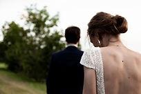 V&J_mariage (68 sur 99).jpg