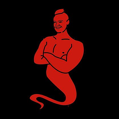 Logo_Raumgenie-01.png