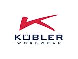 Logo_Kübler.png