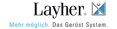 Logo_Layher.png