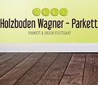 Logo_Holzboden_Wagner.png