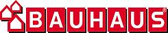 Logo_Bauhaus.png
