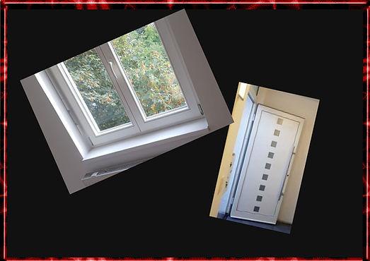 FensterTüren.jpg