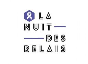 Parrainage | La Nuit 2016 des Relais à Paris