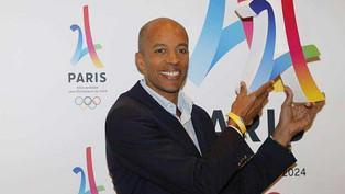Paris 2024 | Le retour des Jeux 100 ans après !