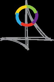 Sauvons les Jeux de la Francophonie