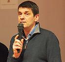 Jean_François_Dupas.jpg