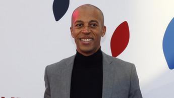 Stéphane Diagana évoque la préparation de l'équipe de France d'athlétisme pour les Jeux Olympiques