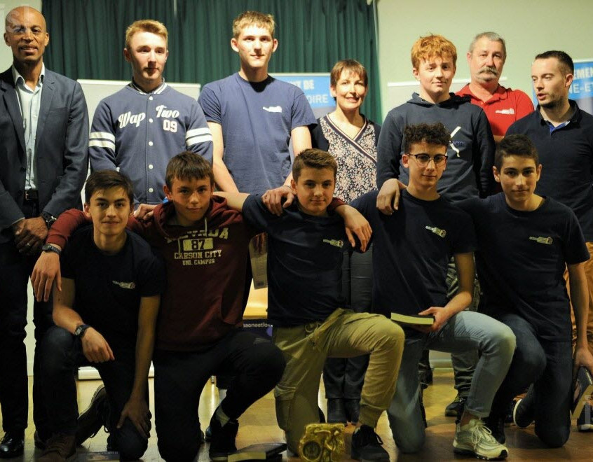 l-equipe-inter-comite-de-handball-155385