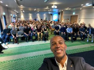 Conférence | La performance collective dans un cabinet de conseil