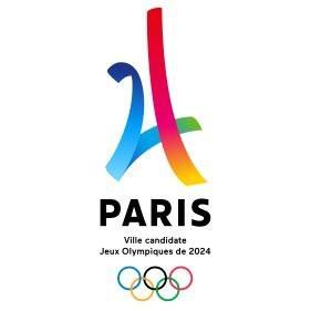 Paris 2024 | Stéphane DIAGANA accueille les membres du CIO