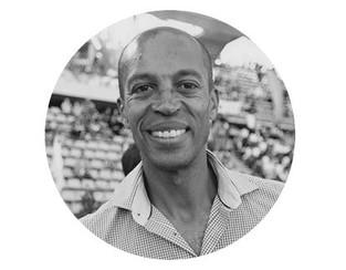 Sport | Stéphane DIAGANA ambassadeur du Challenge des Grandes Ecoles