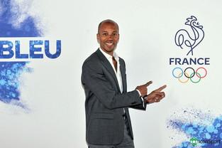 JO PARIS 2024 | Les commissions des athlètes et du CIO exceptionnellement réunies