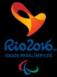 Consulting | Stéphane Diagana aux Jeux Paralympiques de Rio