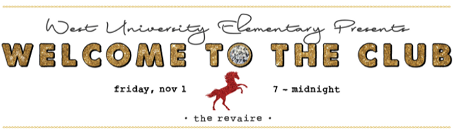 PTO - WUES auction logo.png