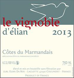 vignobles-d-elian-fr-2013