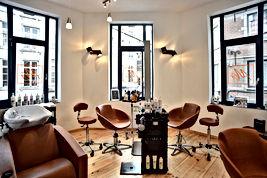 Salon 1 Web.jpg