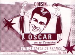 cousin oscar_edited.jpg