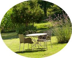 jardinété