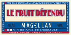 domaine-magellan-fruit-defendu-2012-etiquette.jpg