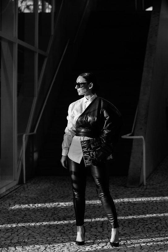 Anna Ruiz wardrobe stylist miami shopper