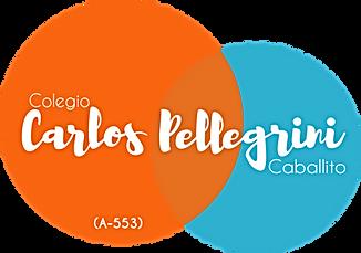 logo web 2.png