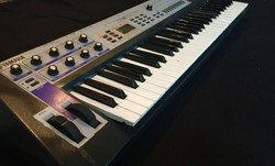 Yamaha CS2x 61
