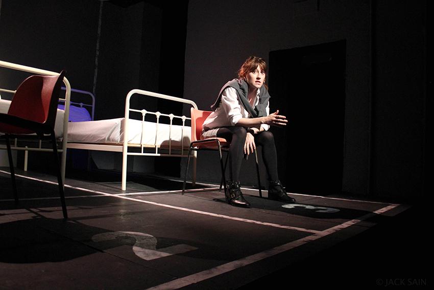 [F&K] FWP, Theatre 503-5262.jpg