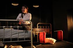 [F&K] FWP, Theatre 503-5502.jpg