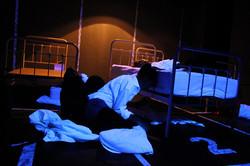 [F&K] FWP, Theatre 503-5479.jpg