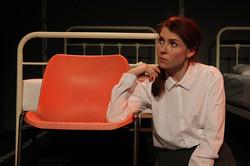 [F&K] FWP, Theatre 503-5364.jpg