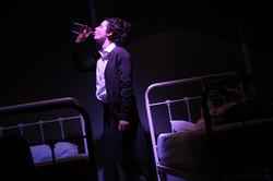 [F&K] FWP, Theatre 503-5382.jpg