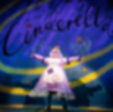 Cinderella153.jpg