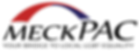 meckPAC_logo_hires.png