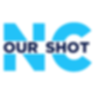 our-shot-nc200x200.png