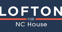 LOFTON for House_Logo (1).jpg