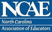 north-carolina-association-of-educators.
