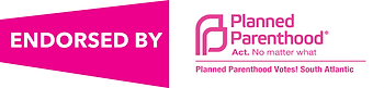 Endorsed by PPVSAT logo (1).png