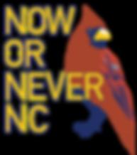 NewLogo5NoStar.png
