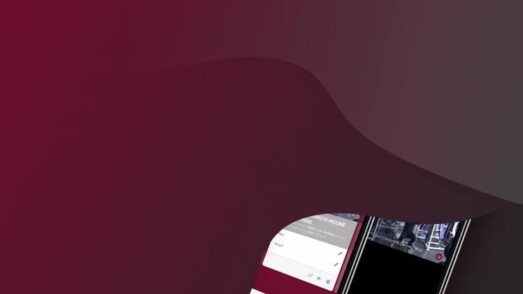 App Promo Video.mov