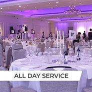 All Day Service Add On.jpg