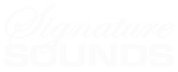 SS logo white.png